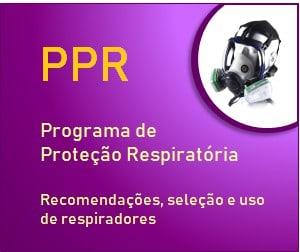 banner-ppr-programa-de-protecao-respiratoria-300x250
