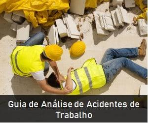 PDF – Guia de Análise de Acidentes de Trabalho