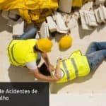 PDF- Guia de Análise de Acidentes de Trabalho