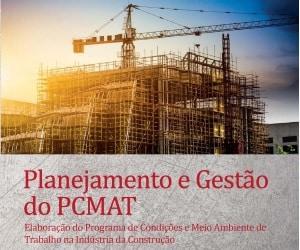 PDF – Planejamento e Gestão do PCMAT – Fundacentro