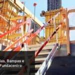 RTP 04 – Escadas, Rampas e Passarelas – PDF