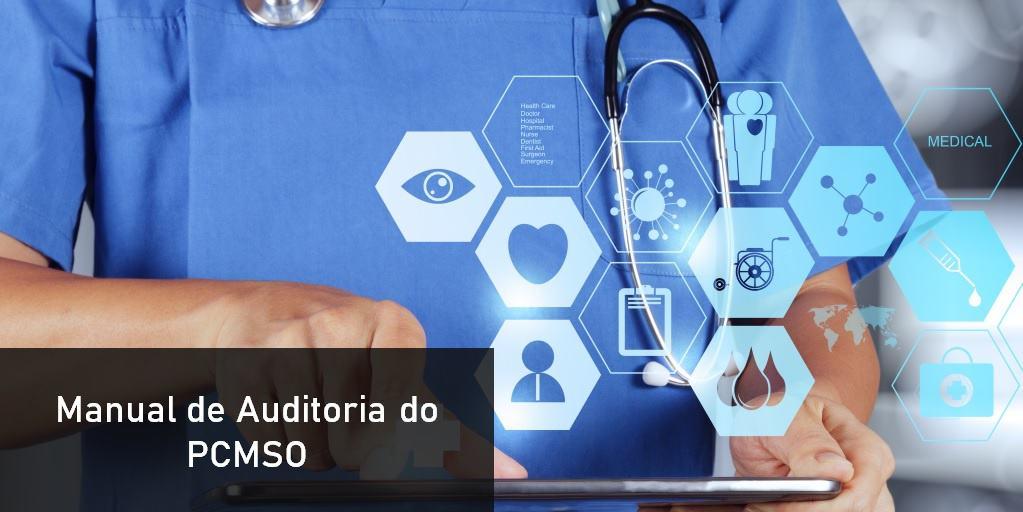 PDF - Manual de Auditoria do PCMSO