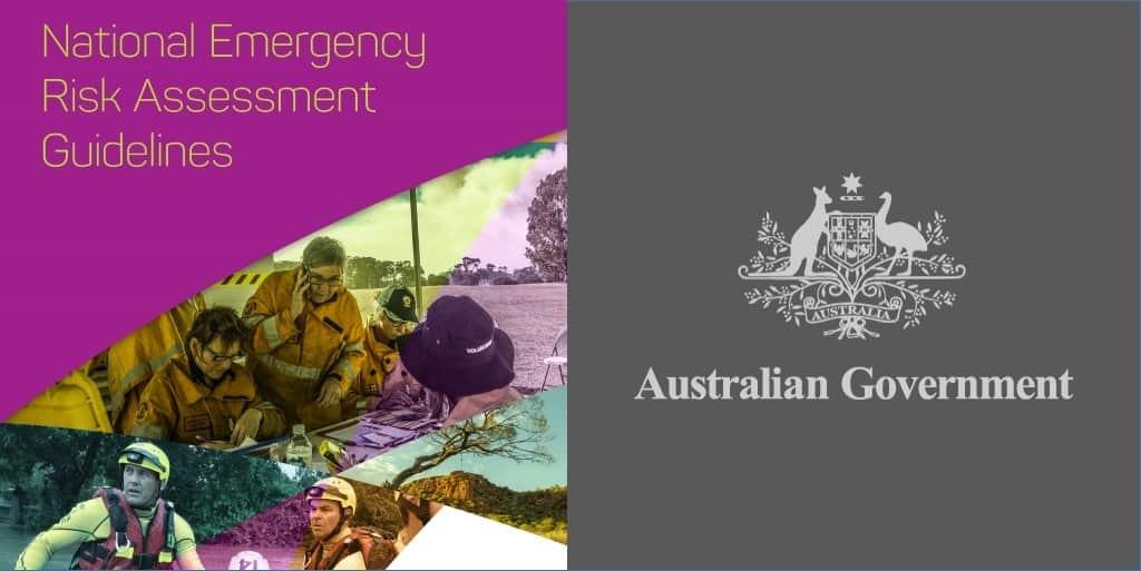 National Emergency Risk Assessment Guidelines